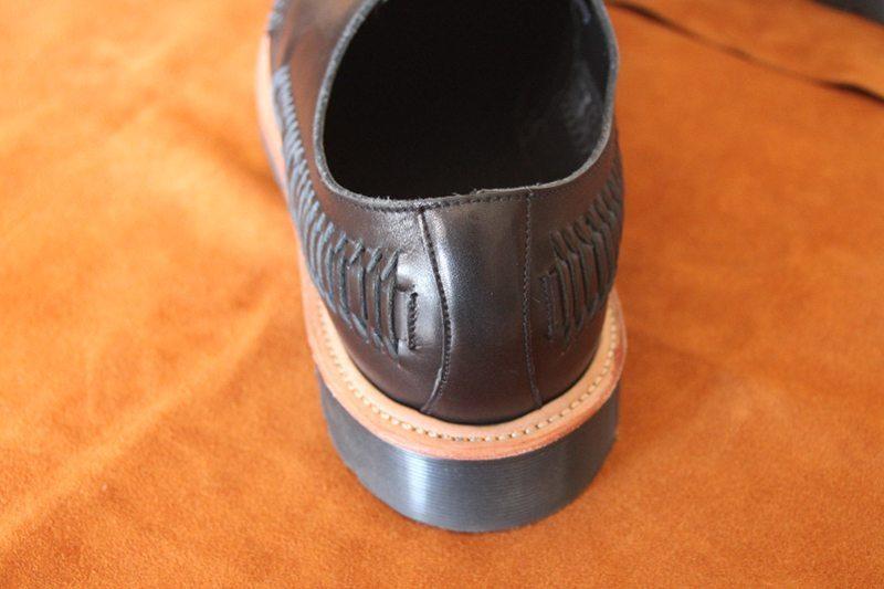 Dr-Martens-Weaver-Shoes-9