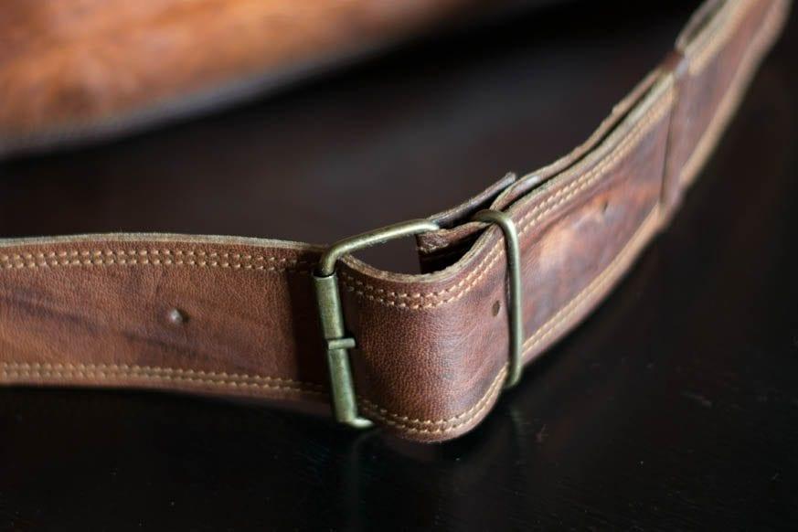 High-On-Leather-Vintage-Brown-Messenger-Bag-DSC_0012