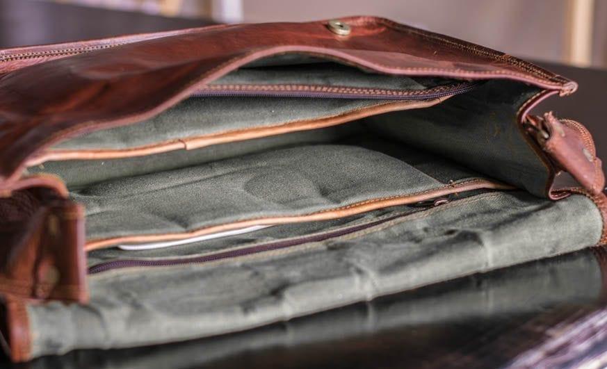 High-On-Leather-Vintage-Brown-Messenger-Bag-DSC_0042