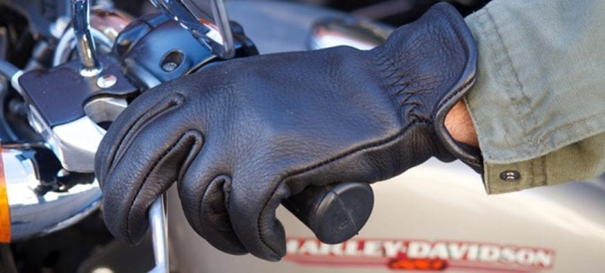 Iron-Resin-Elk-Bobber-Glove-Review-10