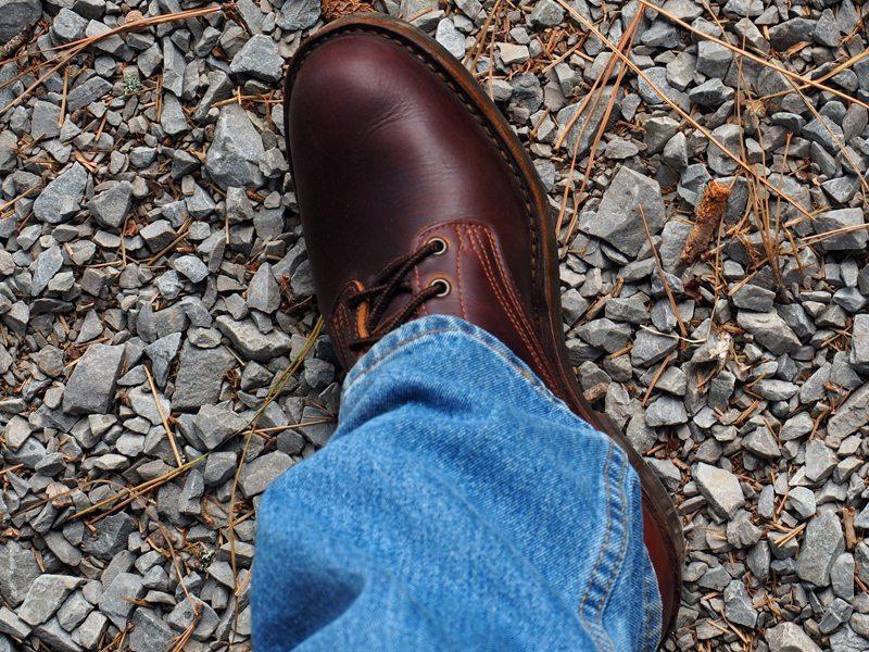 Nicks-Boots-Update-6