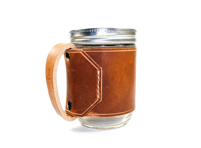 Range-Leather-Range-Mug-001