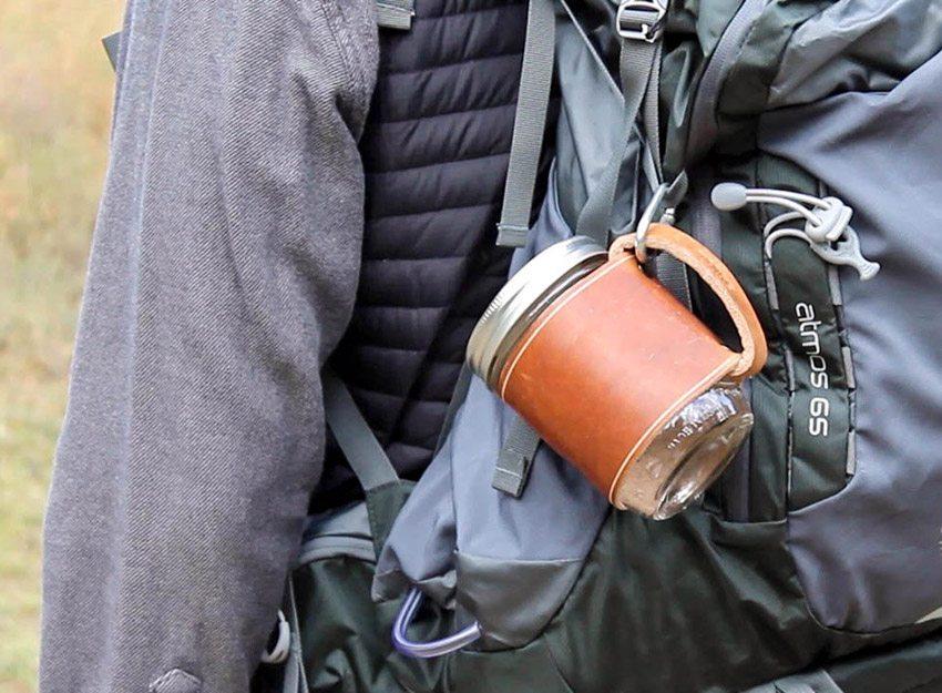 Range-Leather-Range-Mug-005