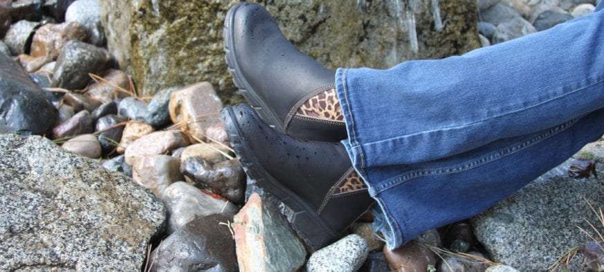 Rossi-Boots-343-Musk-Boots-1
