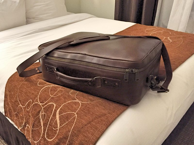 Satchel-Page-Suitcase-1