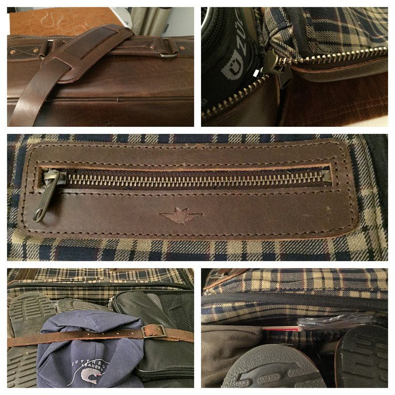 Satchel-Page-Suitcase-8