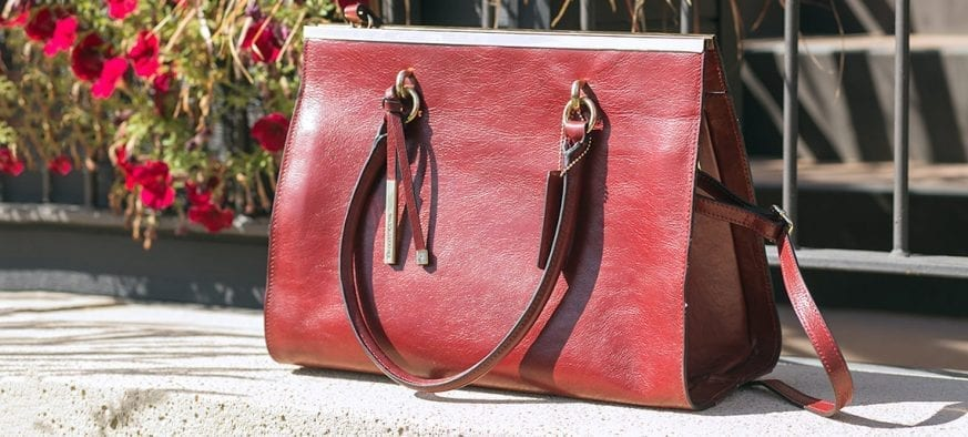 Wilsons-Leather-Roma-Leather-Tote-001