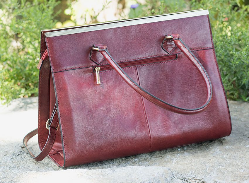 Wilsons-Leather-Roma-Leather-Tote-004