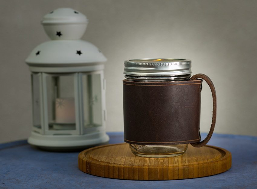 Range-Leather-Range-Mug-002