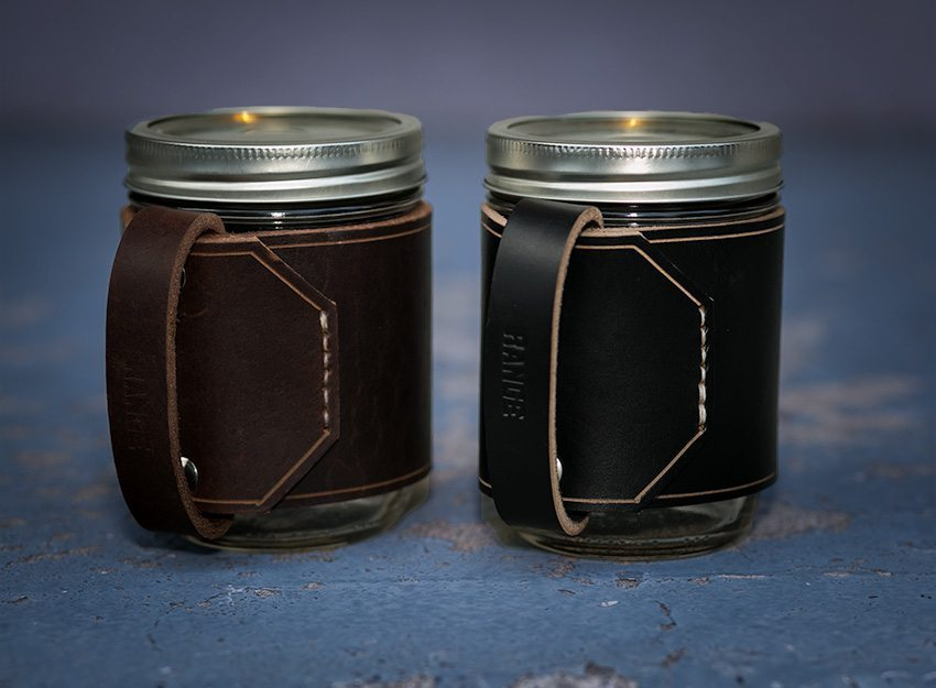 Range-Leather-Range-Mug-005