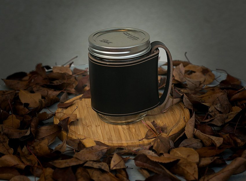 Range-Leather-Range-Mug-006