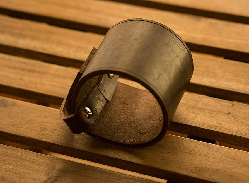Range-Leather-Range-Mug-011