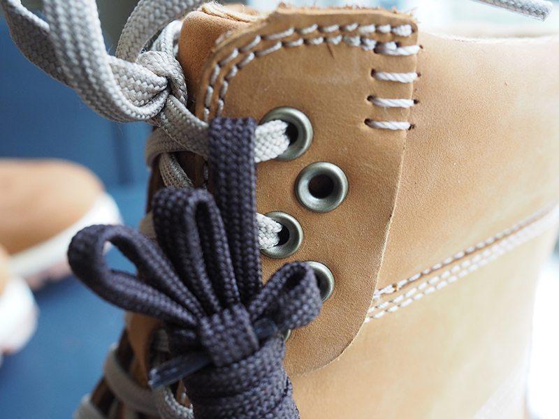 Timberland Brookton Boots 6
