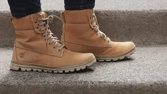 timberland classic boots for women