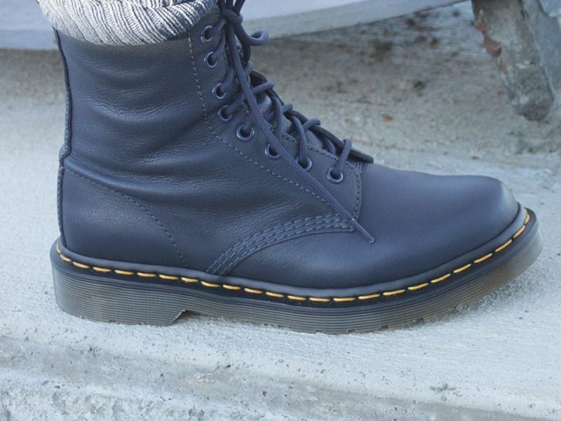 r Martens Pascal Boots 3