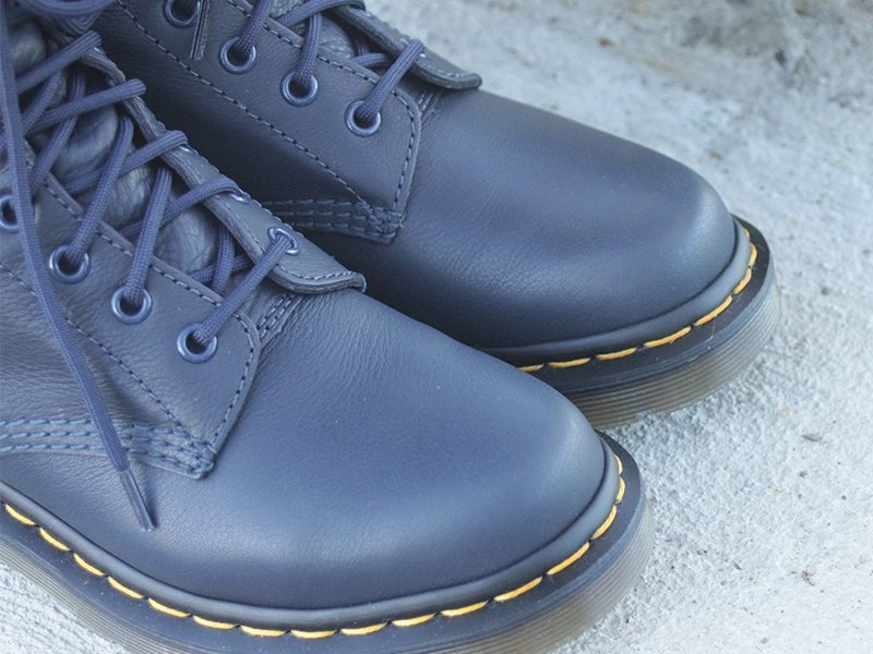 r Martens Pascal Boots 4
