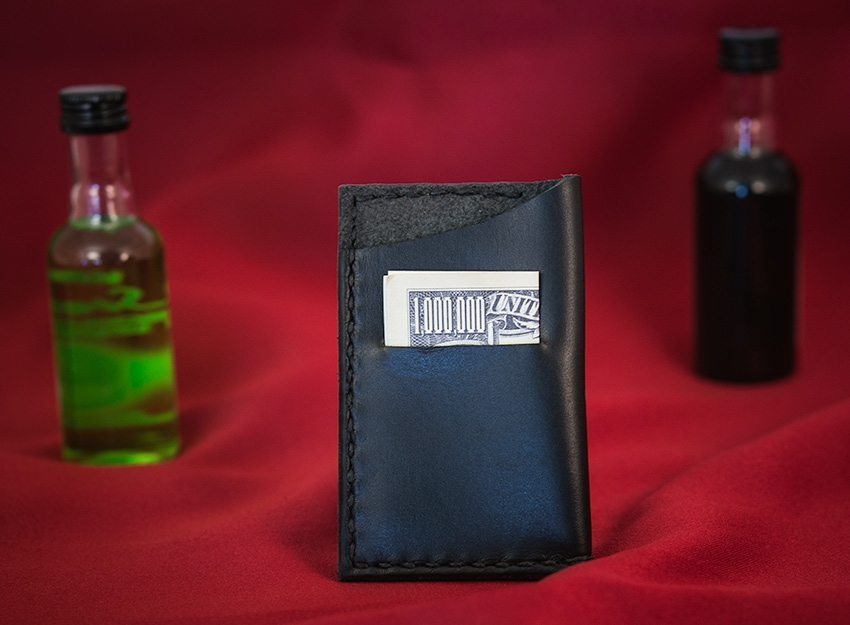 range-leather-minimalist-wallet-002