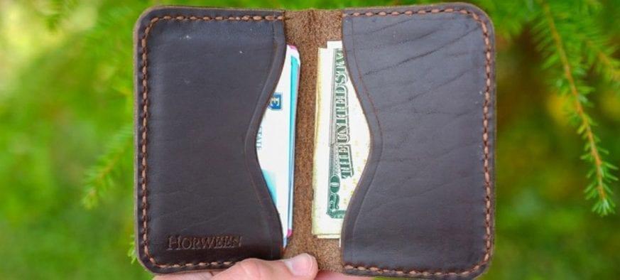 turek-leather-works-front-pocket-wallet-review-10