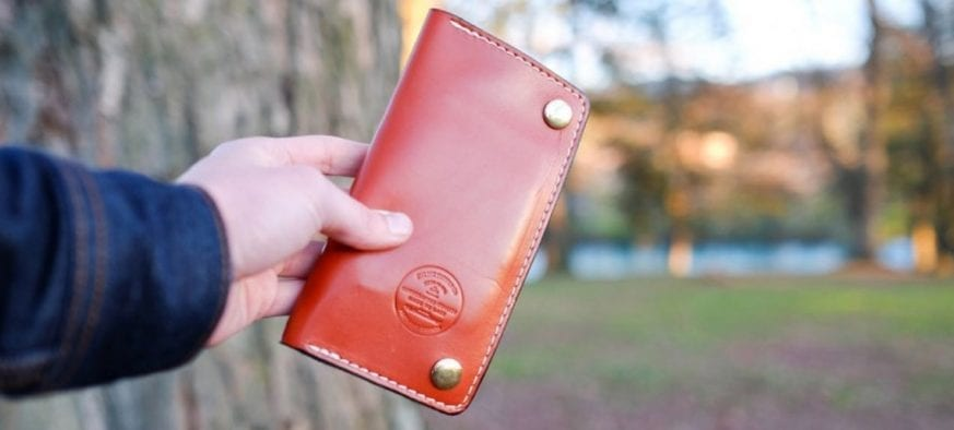 Byline-Supply-Co-Eastwood-Roper-Wallet-Review-7