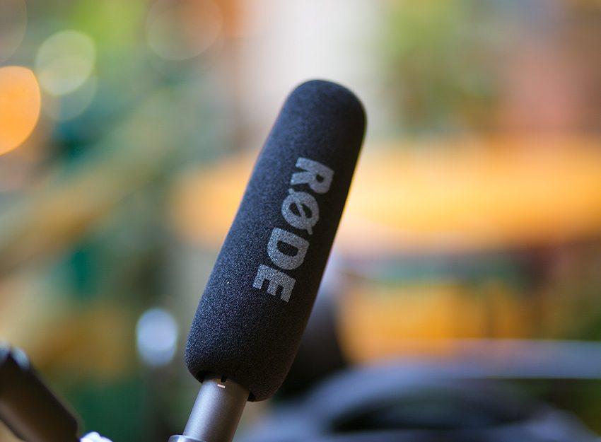 KC-Interview-Part-3-003