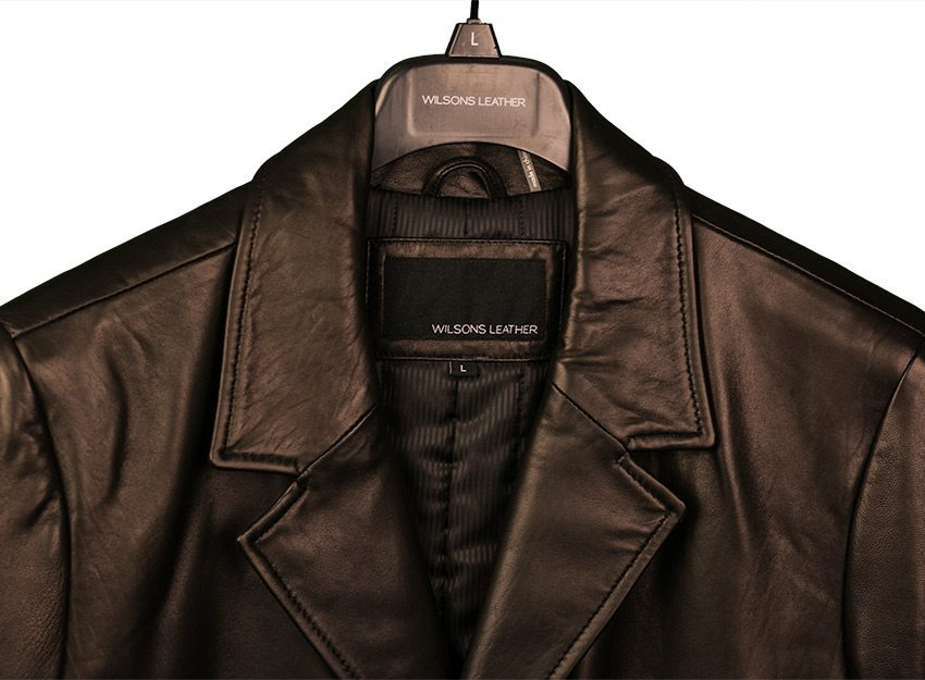 Wilsons-Leather-Contemporary-Lamb-Topper-Coat-001