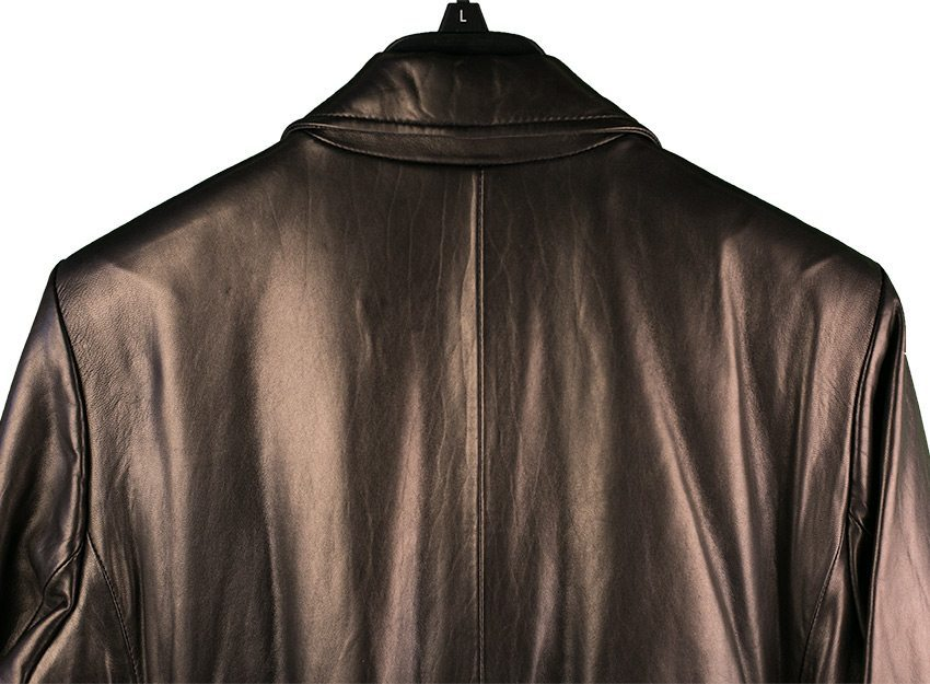 Wilsons-Leather-Contemporary-Lamb-Topper-Coat-003