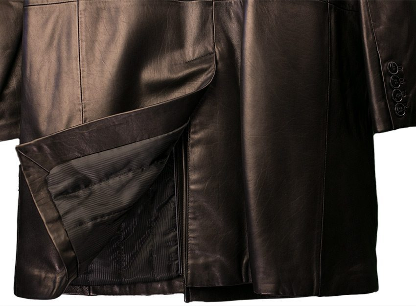 Wilsons-Leather-Contemporary-Lamb-Topper-Coat-006