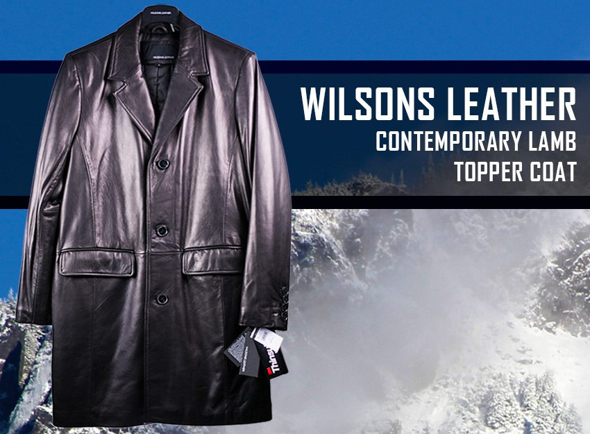 Wilsons-Leather-Contemporary-Lamb-Topper-Coat-008