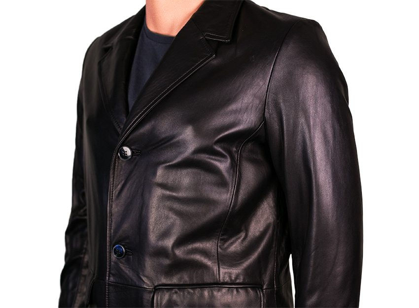 Wilsons-Leather-Contemporary-Lamb-Topper-Coat-009