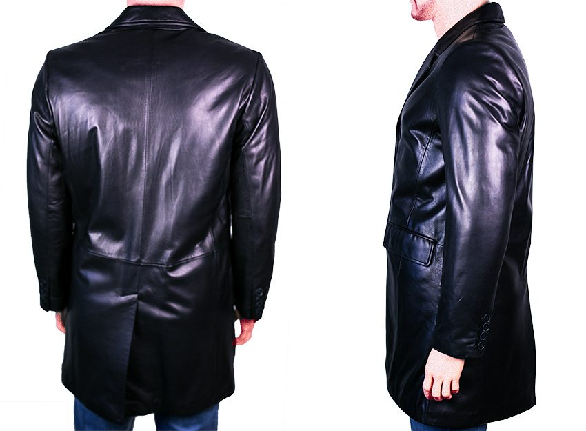 Wilsons-Leather-Contemporary-Lamb-Topper-Coat-011