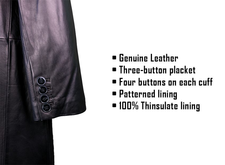 Wilsons-Leather-Contemporary-Lamb-Topper-Coat-012