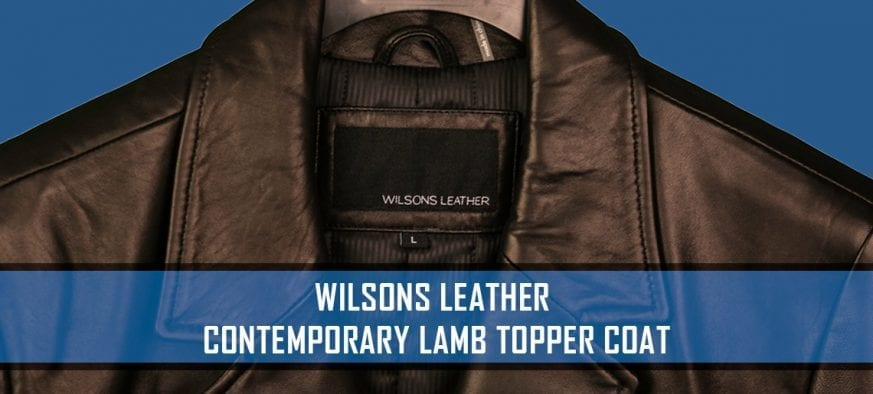 Wilsons-Leather-Contemporary-Lamb-Topper-Coat-014