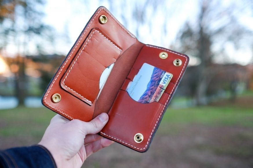 byline-supply-co-eastwood-roper-wallet-review - 6