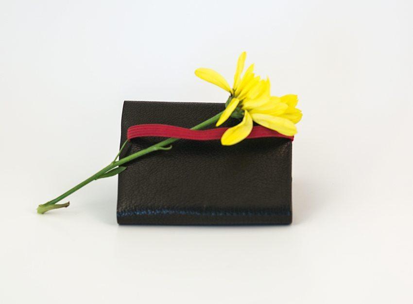 minimum-squared-black-leather-wallet-004