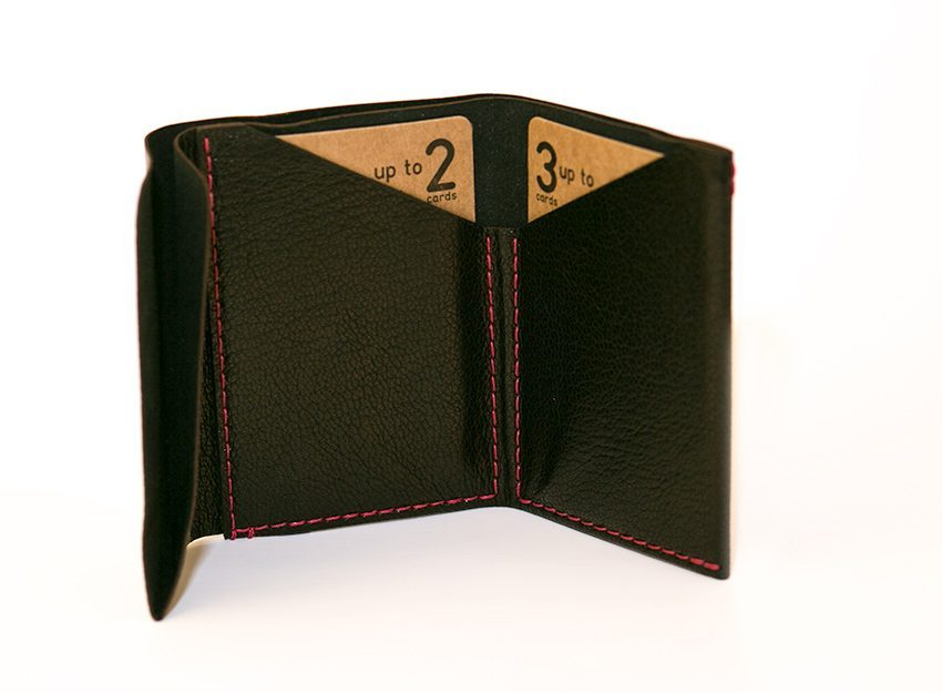 minimum-squared-black-leather-wallet-008