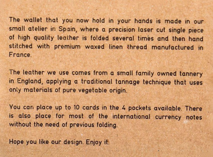 minimum-squared-black-leather-wallet-012