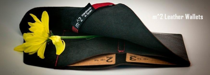 minimum-squared-black-leather-wallet-020