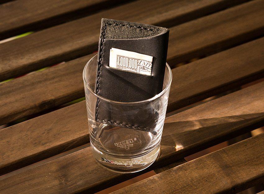 range-leather-minimalist-wallet-001