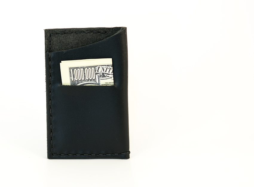 range-leather-minimalist-wallet-003