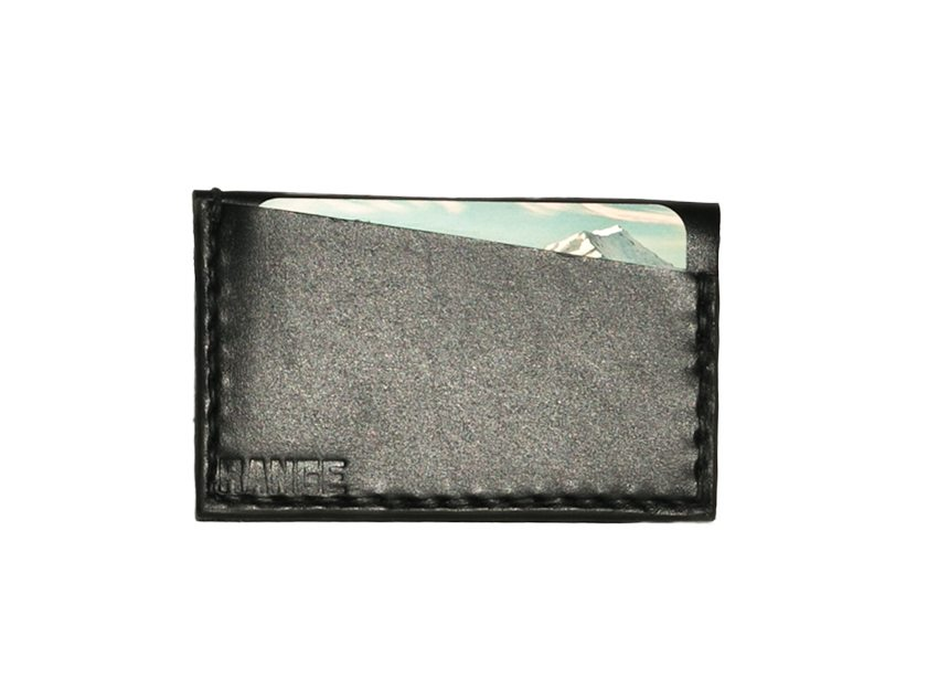 range-leather-minimalist-wallet-004