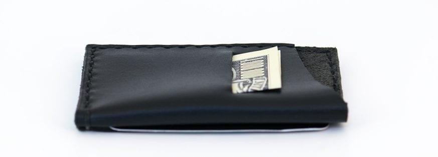 range-leather-minimalist-wallet-005