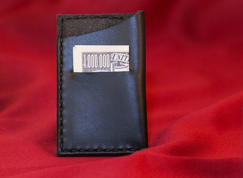 range-leather-minimalist-wallet-007