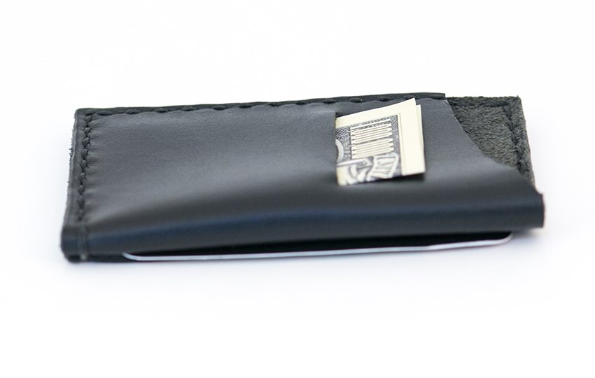 range-leather-minimalist-wallet-008