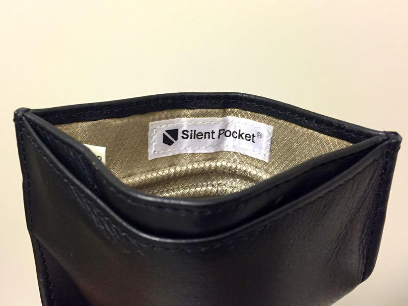 silentpocket3