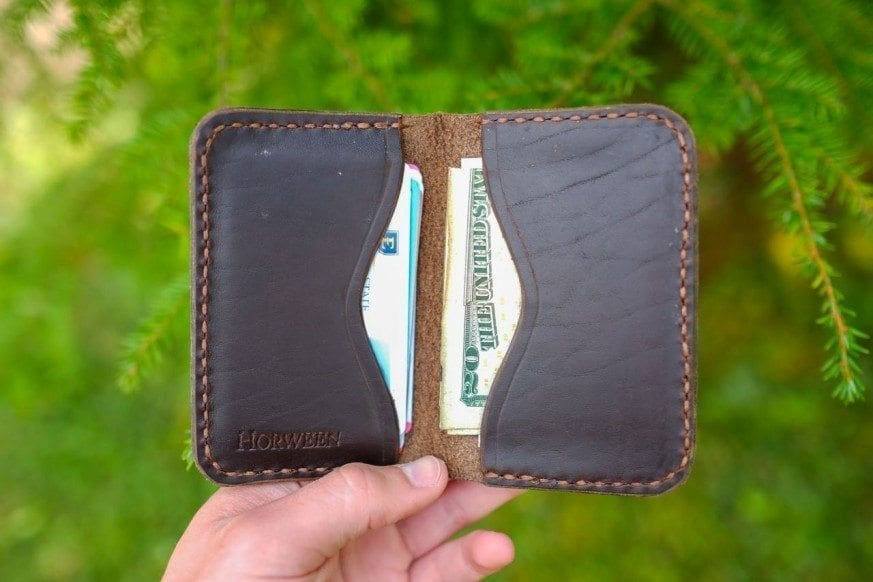 turek-leather-works-front-pocket-wallet-review-9-873x582