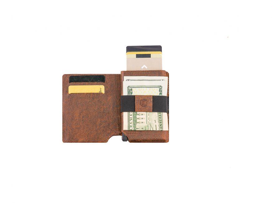 wallet_parliament