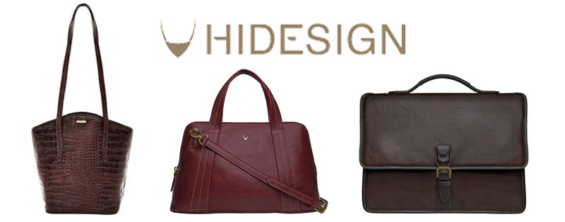 HIDESIGN-COVER