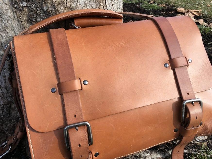 Kendal-&-Hyde-Medium-Classic-Satchel-Prototype-Review-1