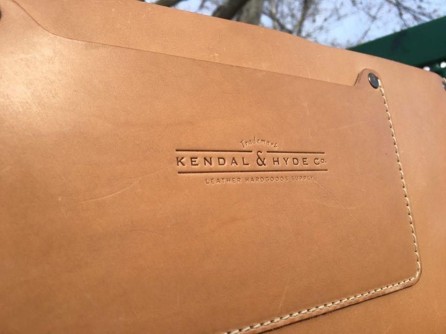 Kendal-&-Hyde-Medium-Classic-Satchel-Prototype-Review-2