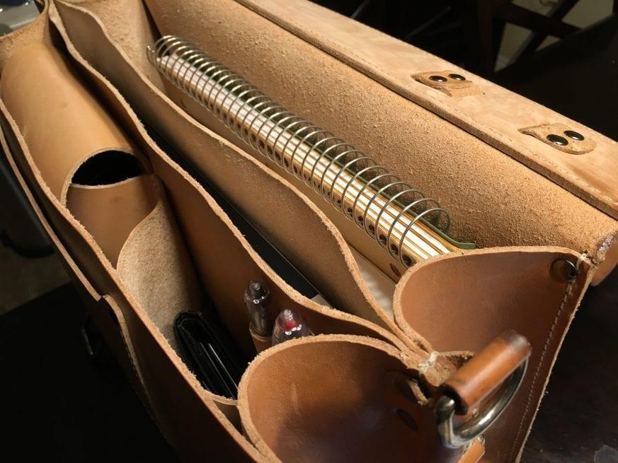 Kendal-&-Hyde-Medium-Classic-Satchel-Prototype-Review-4